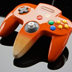 10 Worst Controllers of All Time