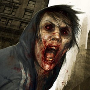 Why Zombie Games Are Getting Boring