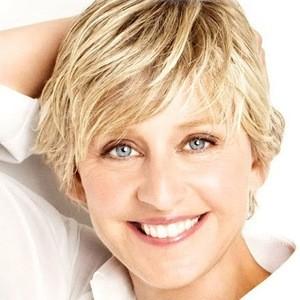 Ellen DeGeneres Blows Up The Internet With Her Announcement