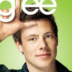 Sad News For Glee Star
