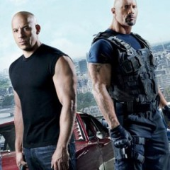 Top 3 Being Considered To Direct Fast & Furious 7