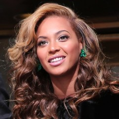 Beyonce Responds to Lip Syncing Controversy