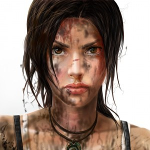 10 Most Abused Video Game Characters
