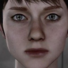 Quantic Dream Seeking Multiplayer Talent