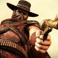 5 Rejected Mortal Kombat Fatalities