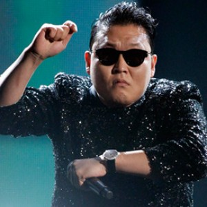 Psy Releases New Song To Follow Up 'Gangnam Style'