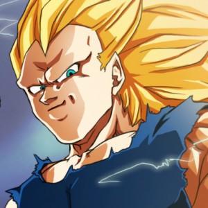 'Dragon Ball Z' Hits 'Smash Bros' In A Big Way