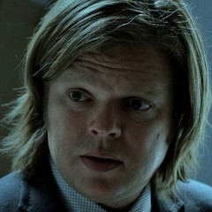 The Truth Behind 'Foggy' Nelson's Nickname