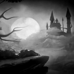 Sega Brings Back the Classic Castle of Illusion