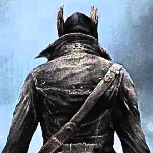 A 'Bloodborne' Expansion Has Been Confirmed