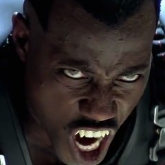 What Are Blade's Powers Exactly?