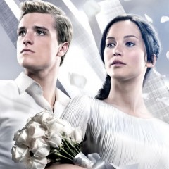 'Hunger Games' Trailer Shows Nothing We Want To See