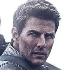 Oblivion Director Talks Evolution of His Sci-Fi World