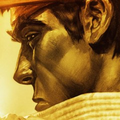 Why 'Street Fighter IV' For PS4 Is A Pile Of Garbage