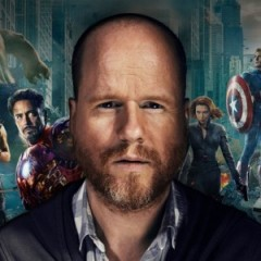 Joss Whedon Had The Avengers 2 Story Idea Before the First Movie