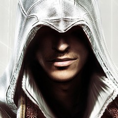 The 10 Biggest Historical Inaccuracies In 'Assassin's Creed'