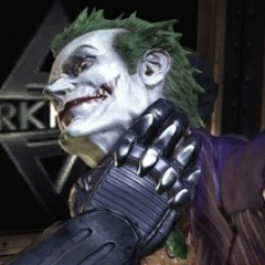 Learn About the Villains of 'Batman: Arkham Origins'