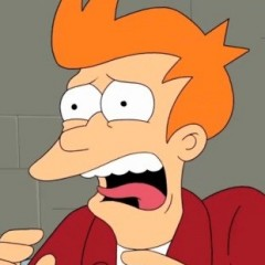 'Futurama' Has Been Cancelled