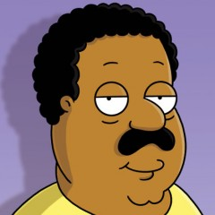 Has 'The Cleveland Show' Been Canceled?