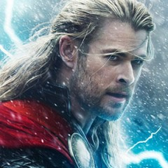 'Thor: The Dark World' Trailer Has Arrived