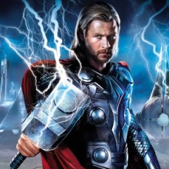 5 Things That Must Happen in 'Thor: The Dark World'