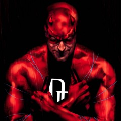 New Daredevil Movie On The Way?