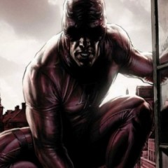 Daredevil Finally Comes Home to Marvel