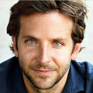 10 Things About Bradley Cooper's Ridiculously Young GF