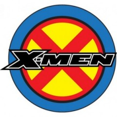 New X-Men Animated Cartoon Coming in 2014?