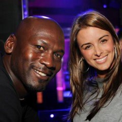 5 Things to Know About Michael Jordan's New Wife
