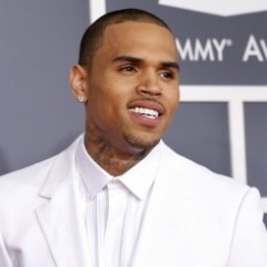 Chris Brown Country Album Is Actually Possible