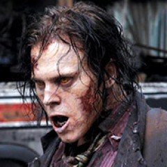 The 5 Most Memorable 'Walking Dead' Zombies