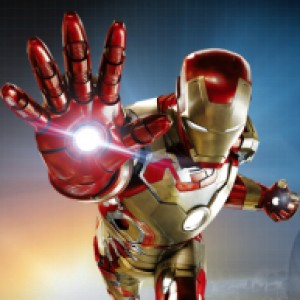 5 Annoying Things About &#039;Iron Man 3&#039;