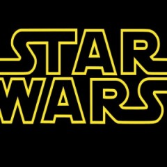 EA Developing Future Star Wars Games