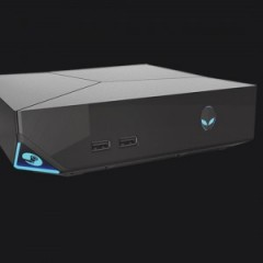 Valve Sells Out Pre-Order Of Hardware Release Months In Advance