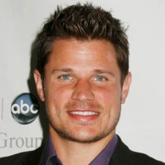 Nick Lachey's Jaw-Dropping Confession About Ex-Father-in-Law