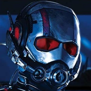 Why 'Ant-Man' Fanboys Probably Won't Like The Movie