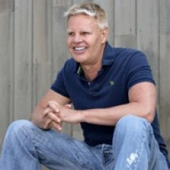 Abercrombie CEO Makes Disturbing Comments