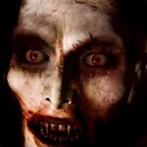 10 Most Disturbing Video Game Performances Ever