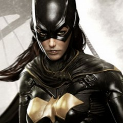 'Batman: Arkham Knight' Introducing Batgirl Story