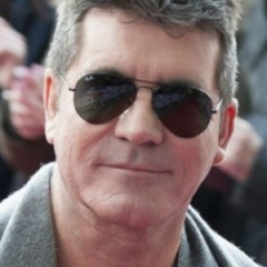 Sad News For Simon Cowell