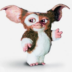 Gremlins Remake Is Moving Ahead