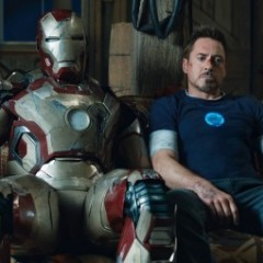 Why Iron Man Is Everyone's New Favorite Superhero