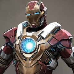 Police Called After 'Iron Man 3' Stunt Goes Wrong