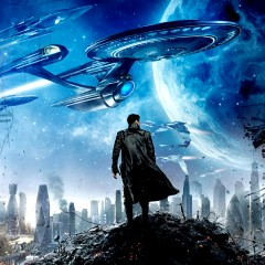 'Star Trek Into Darkness' Better Than 2009 Reboot?