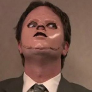 Top 20 Funniest Moments Of The Office