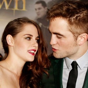 13 Reasons Why Robert Pattinson And Kristen Stewart Broke Up