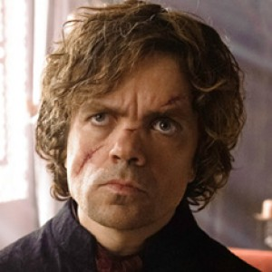 'X-Men' Teaser Photo Hints at Dinklage's Character