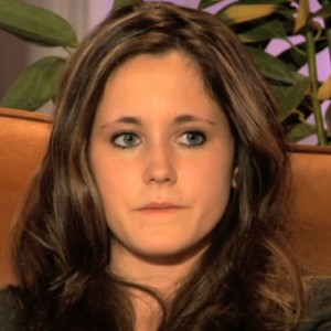 'Teen Mom' Jenelle Evans Gets Arrested Again
