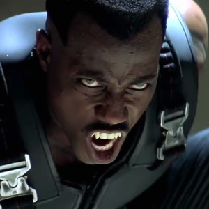 10 Casting Ideas for Marvel's 'Blade' Reboot